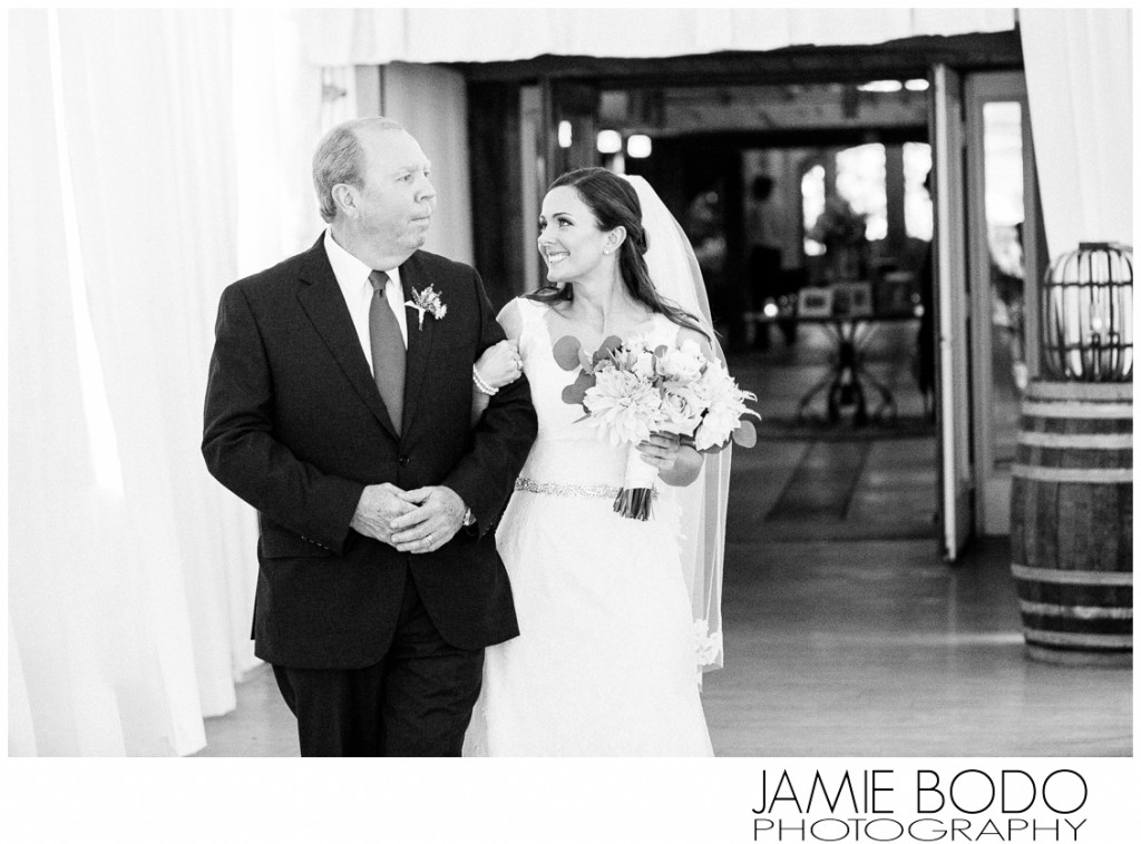 Red Maple Farms NY Wedding Photos_0066