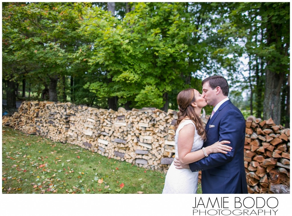 Red Maple Farms NY Wedding Photos_0069