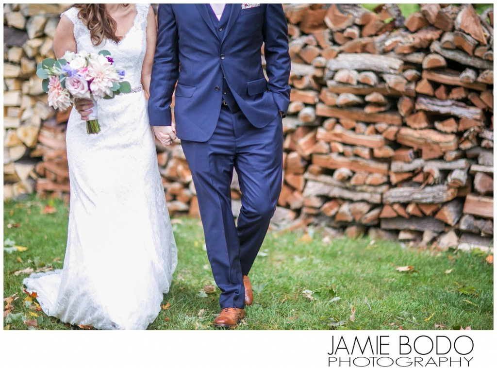 Red Maple Farms NY Wedding Photos_0070