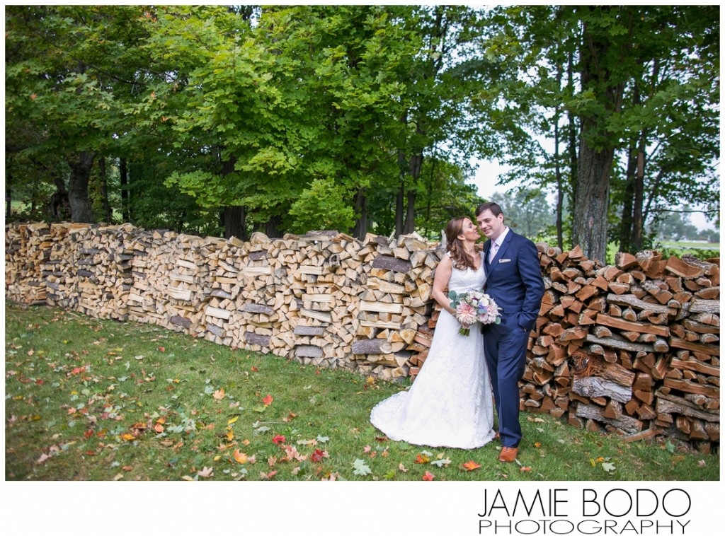 Red Maple Farms NY Wedding Photos_0071