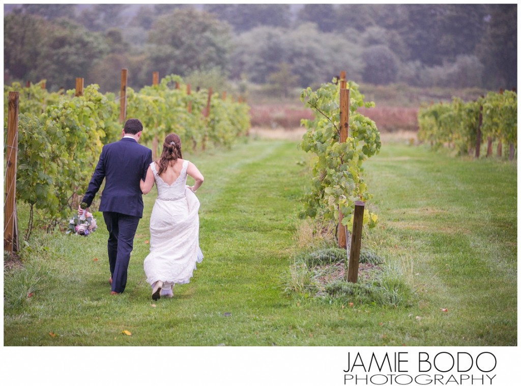 Red Maple Farms NY Wedding Photos_0072