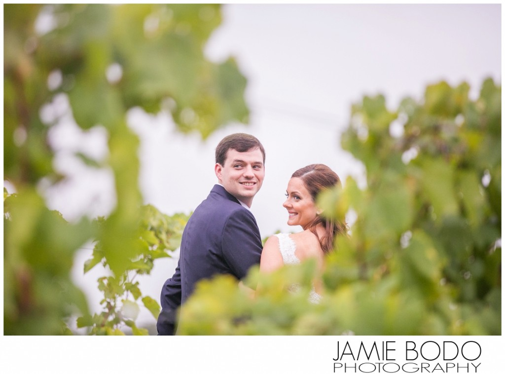 Red Maple Farms NY Wedding Photos_0073