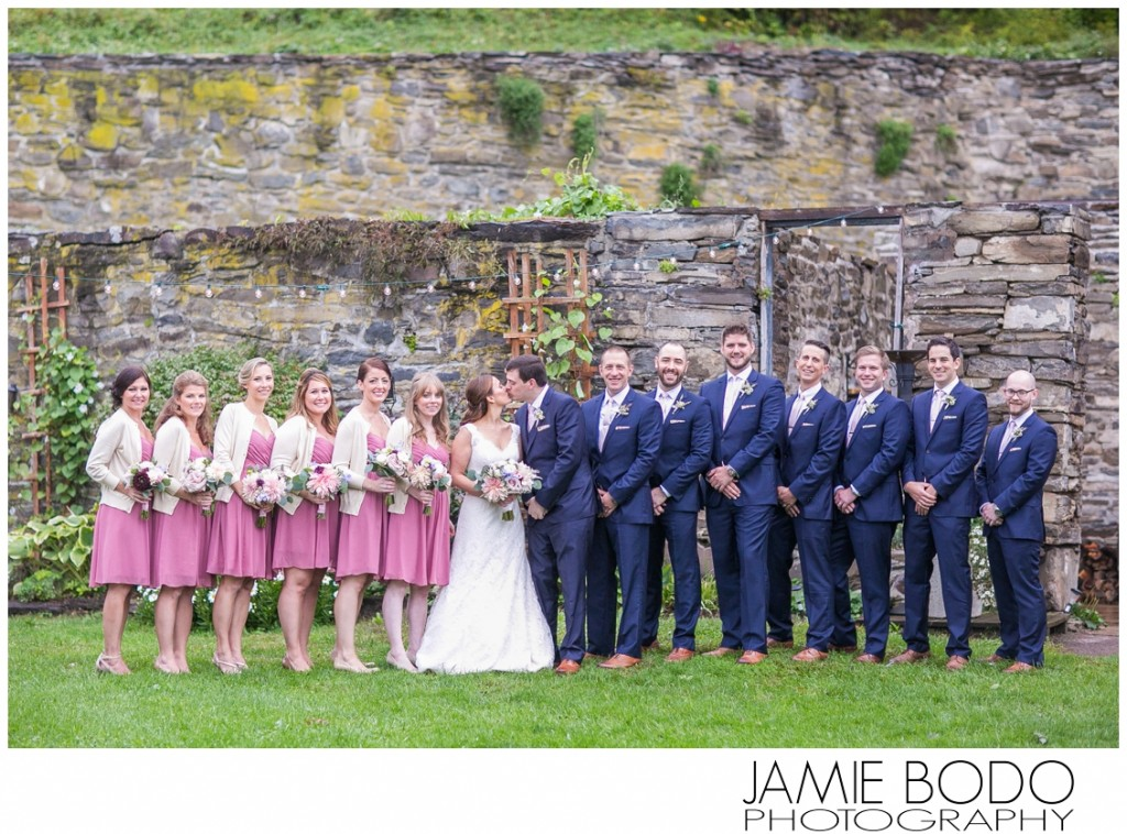 Red Maple Farms NY Wedding Photos_0074