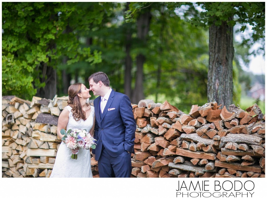 Red Maple Farms NY Wedding Photos_0075
