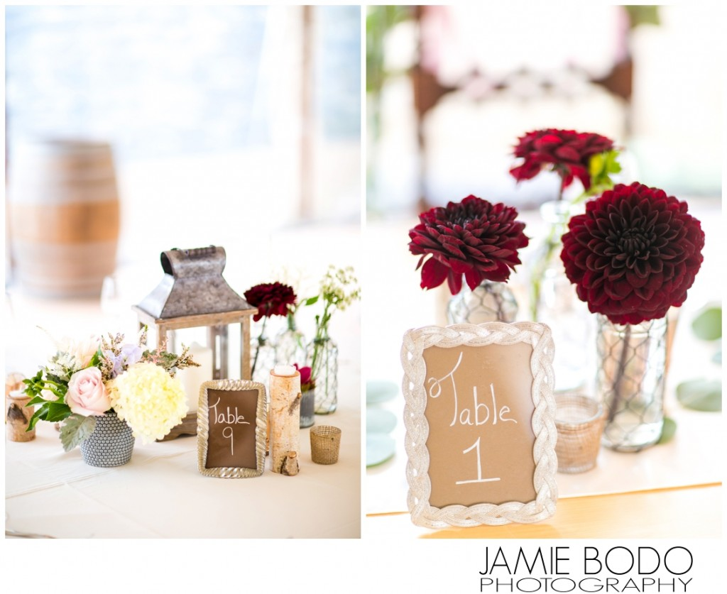 Red Maple Farms NY Wedding Photos_0079