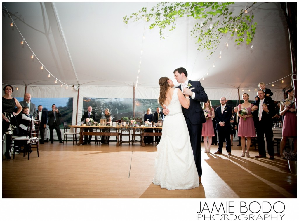 Red Maple Farms NY Wedding Photos_0084