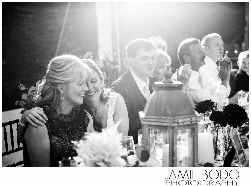 Red Maple Farms NY Wedding Photos_0086