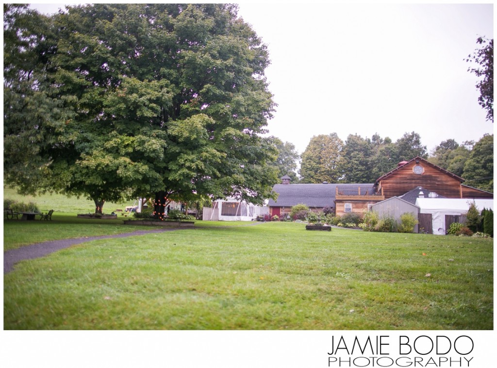Red Maple Farms NY Wedding Photos_0087