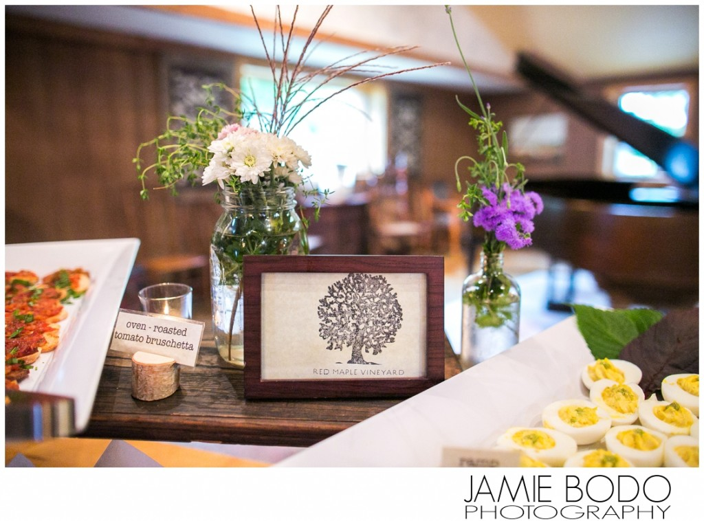 Red Maple Farms NY Wedding Photos_0088