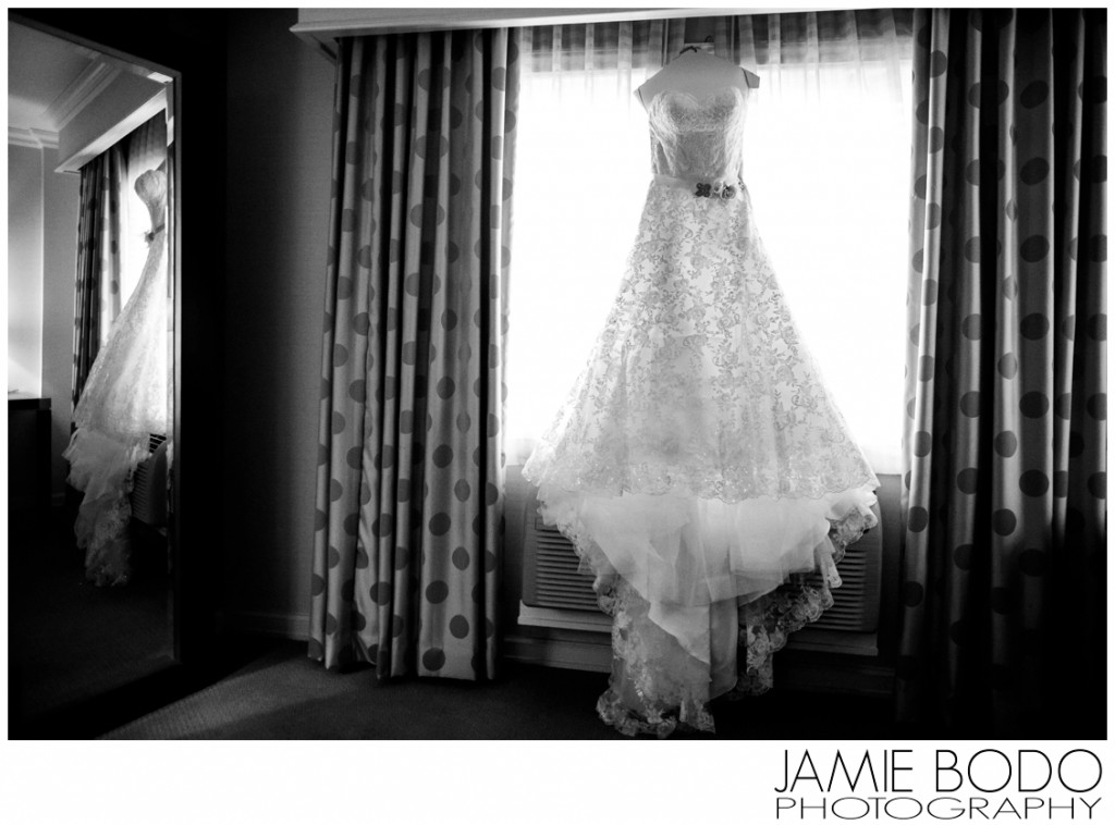 The Manor in West Orange NJ Wedding Photos_0002