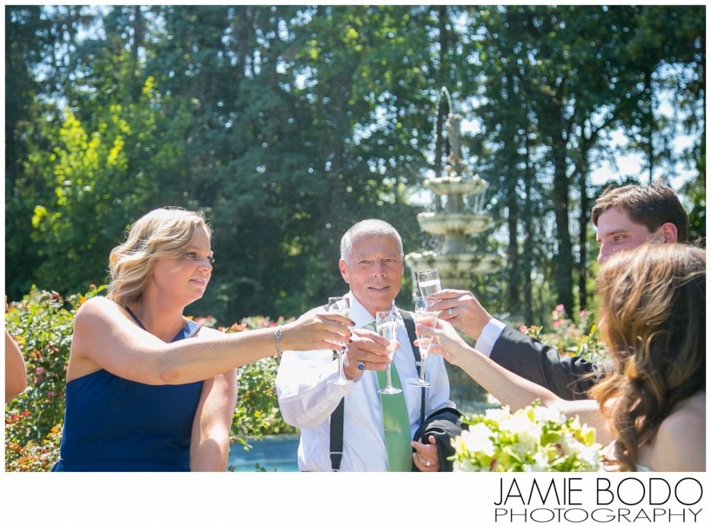 The Manor in West Orange NJ Wedding Photos_0008
