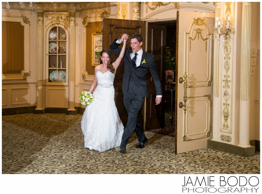 The Manor in West Orange NJ Wedding Photos_0017