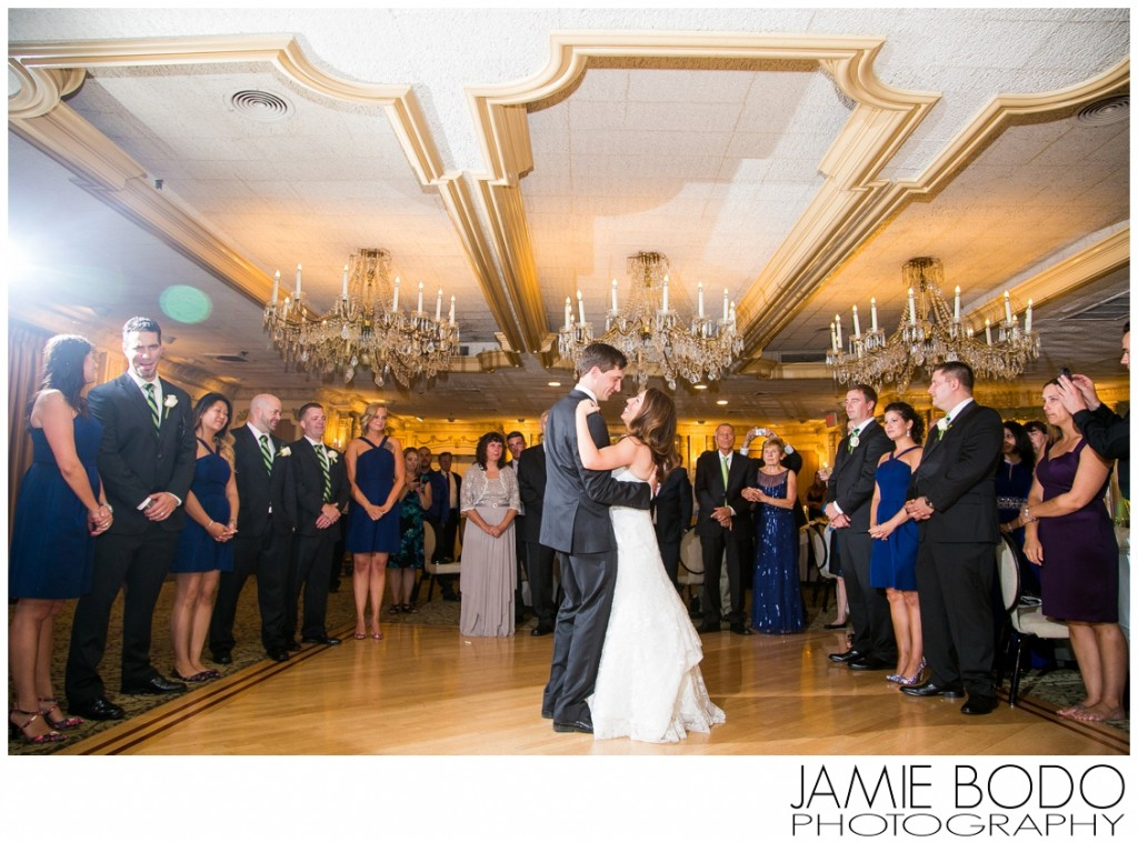 The Manor in West Orange NJ Wedding Photos_0018