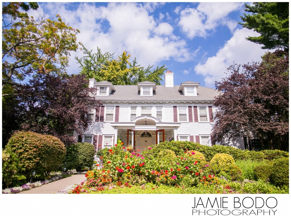 The Mansion at Bretton Woods Wedding Photos_0001
