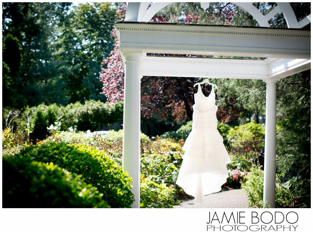 The Mansion at Bretton Woods Wedding Photos_0002