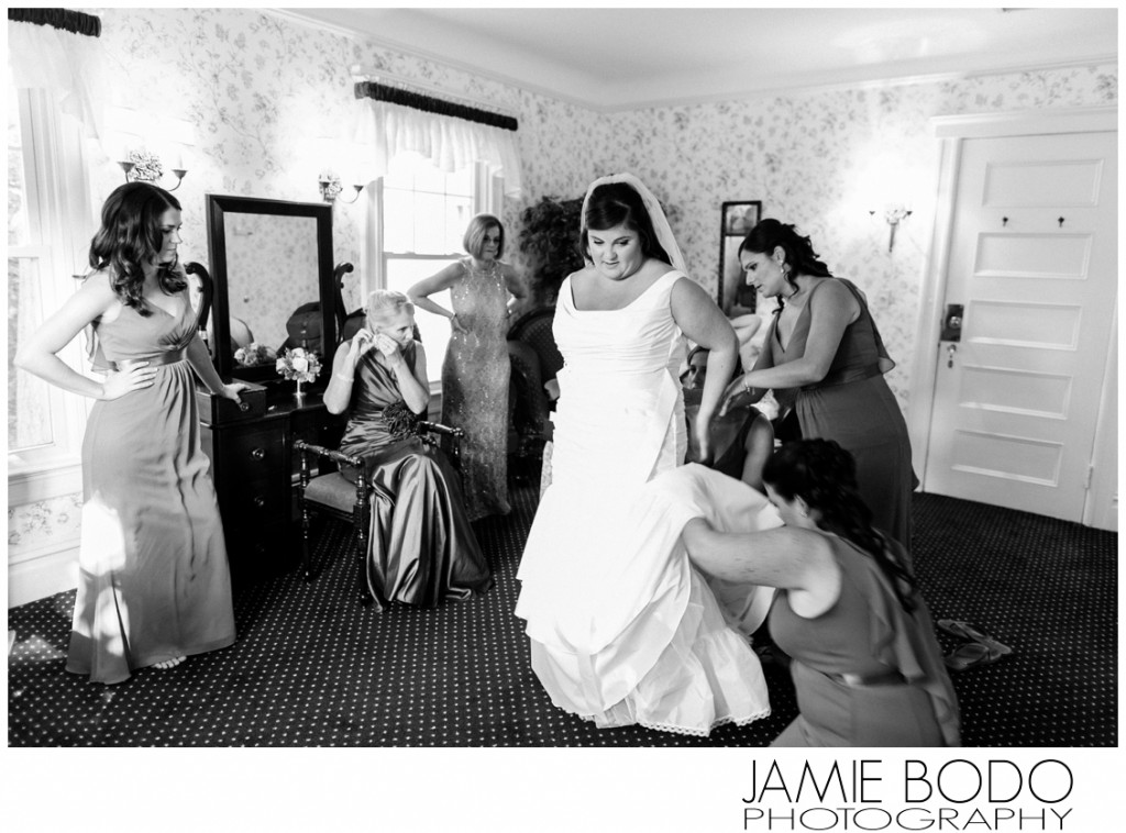 The Mansion at Bretton Woods Wedding Photos_0005