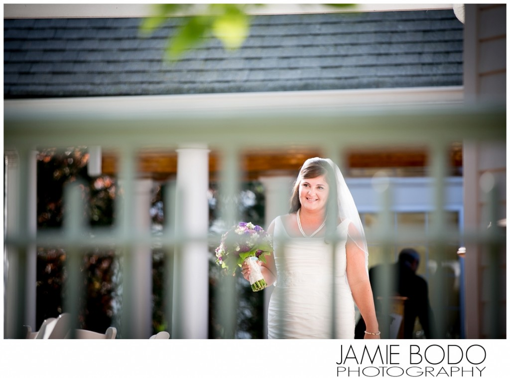 The Mansion at Bretton Woods Wedding Photos_0006