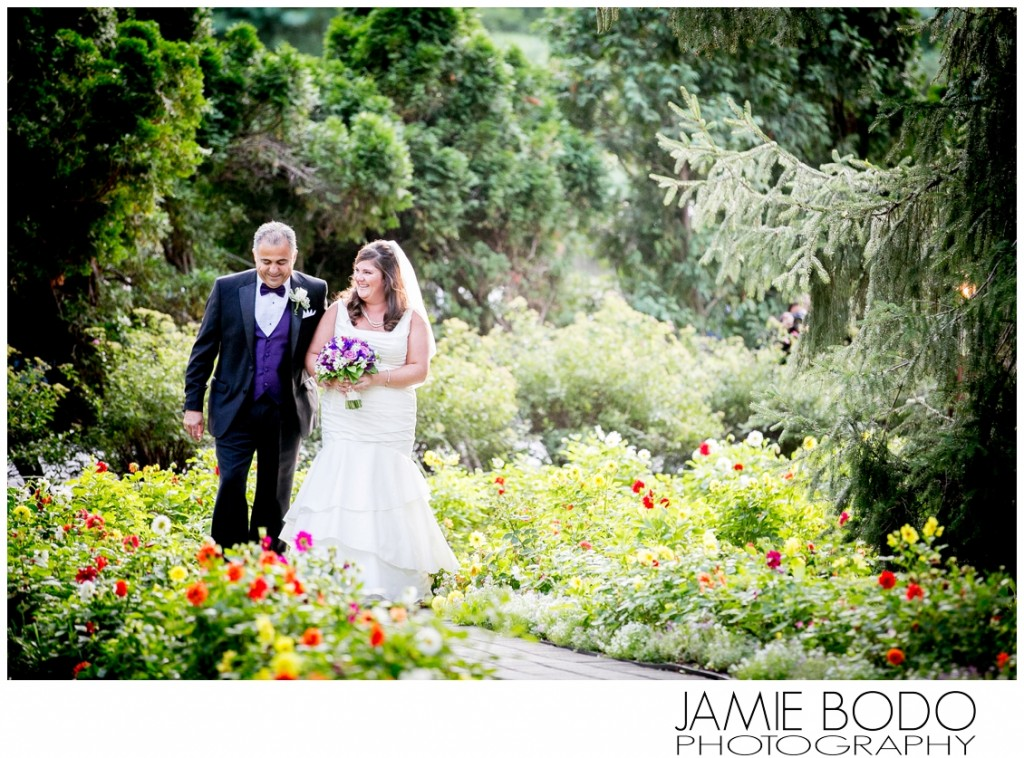 The Mansion at Bretton Woods Wedding Photos_0007