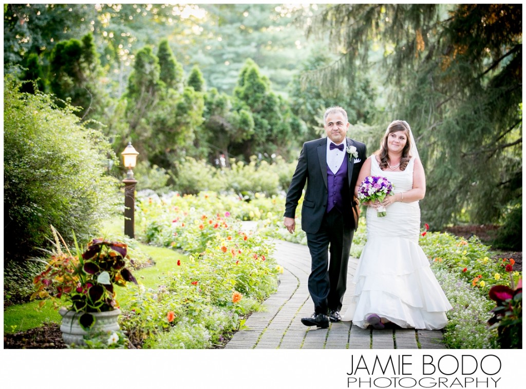 The Mansion at Bretton Woods Wedding Photos_0008