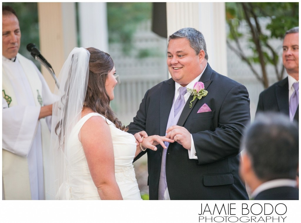 The Mansion at Bretton Woods Wedding Photos_0009