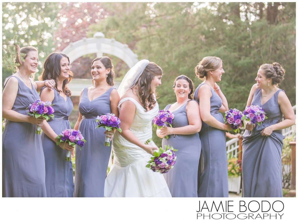 The Mansion at Bretton Woods Wedding Photos_0010