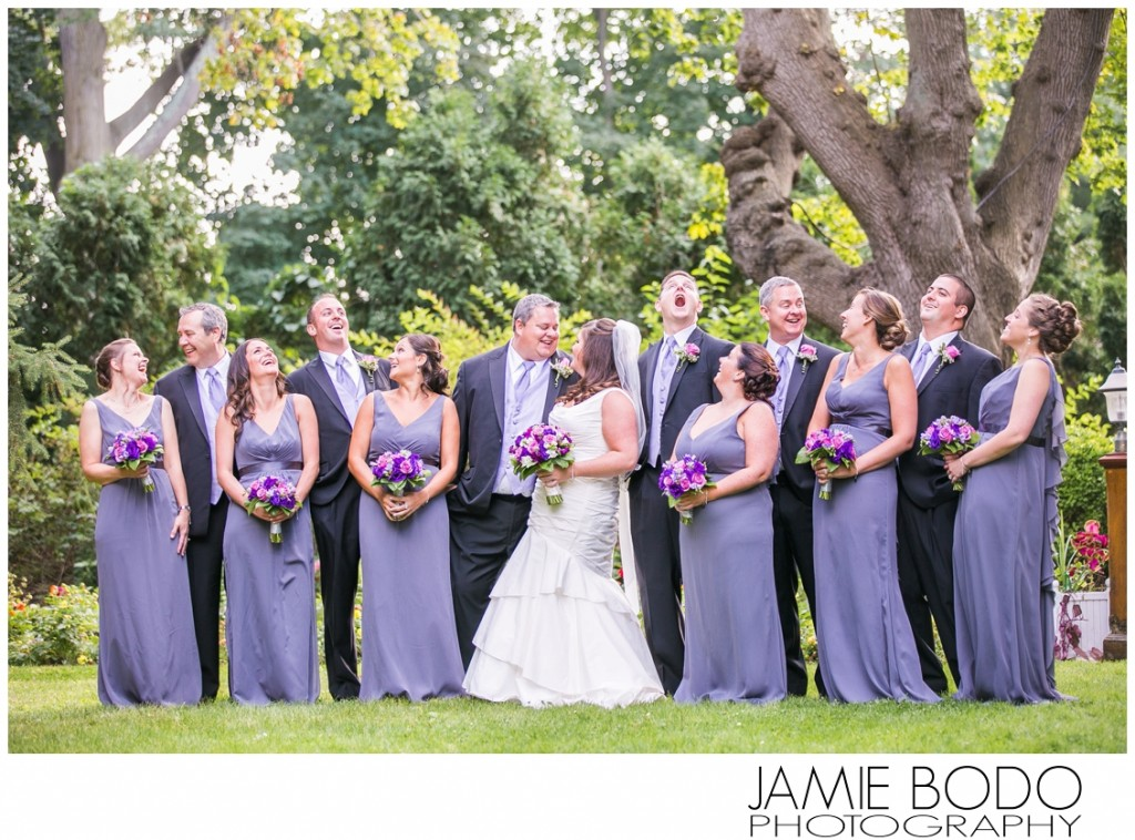 The Mansion at Bretton Woods Wedding Photos_0011