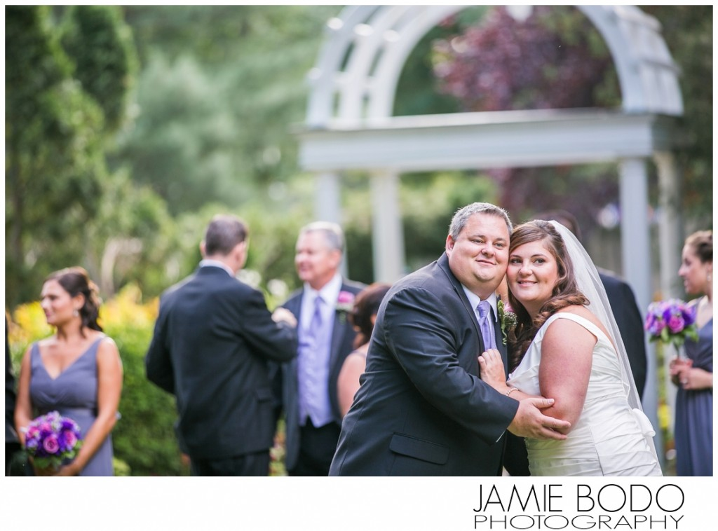 The Mansion at Bretton Woods Wedding Photos_0012