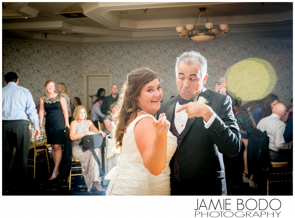 The Mansion at Bretton Woods Wedding Photos_0013