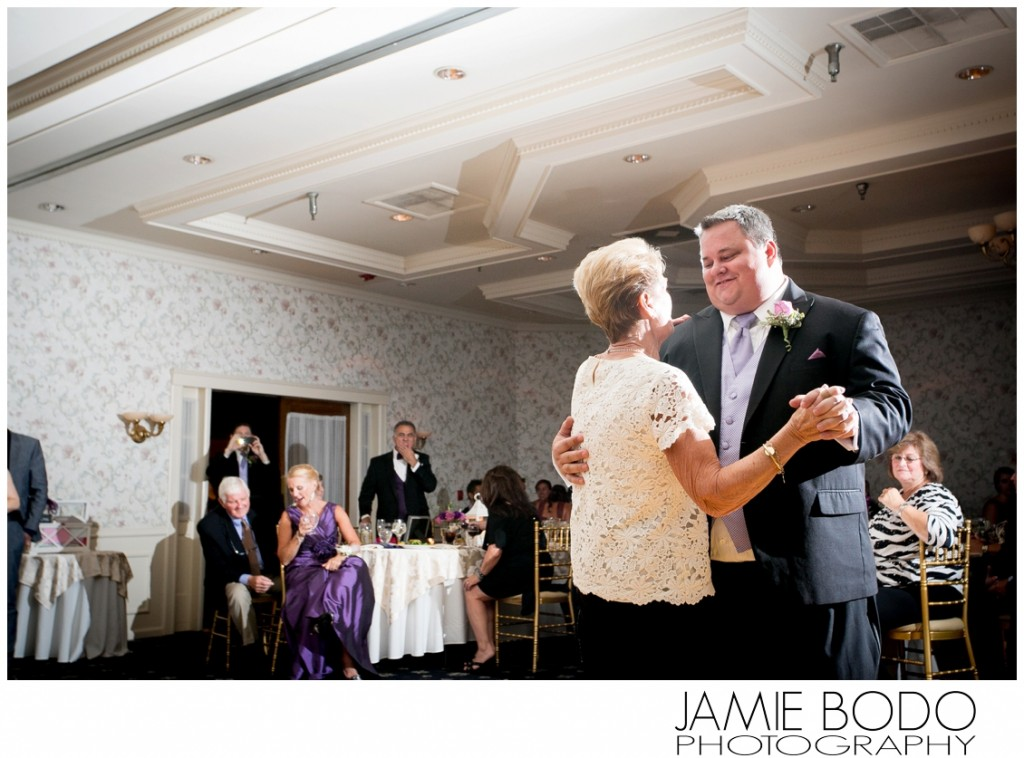 The Mansion at Bretton Woods Wedding Photos_0014