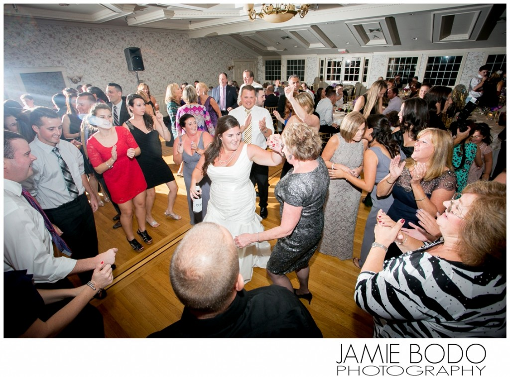 The Mansion at Bretton Woods Wedding Photos_0015