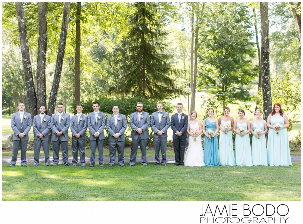 Winding Hills Golf Course Wedding Photos_0008