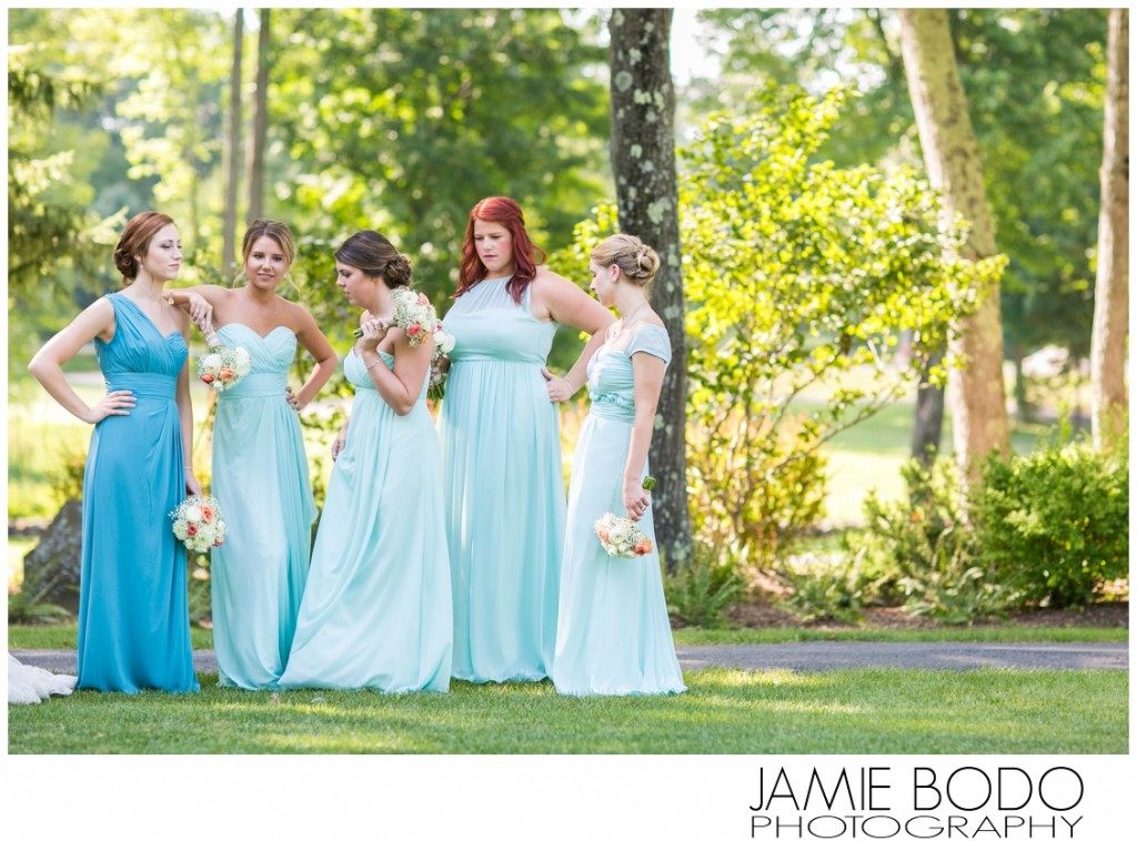 Winding Hills Golf Course Wedding Photos_0009
