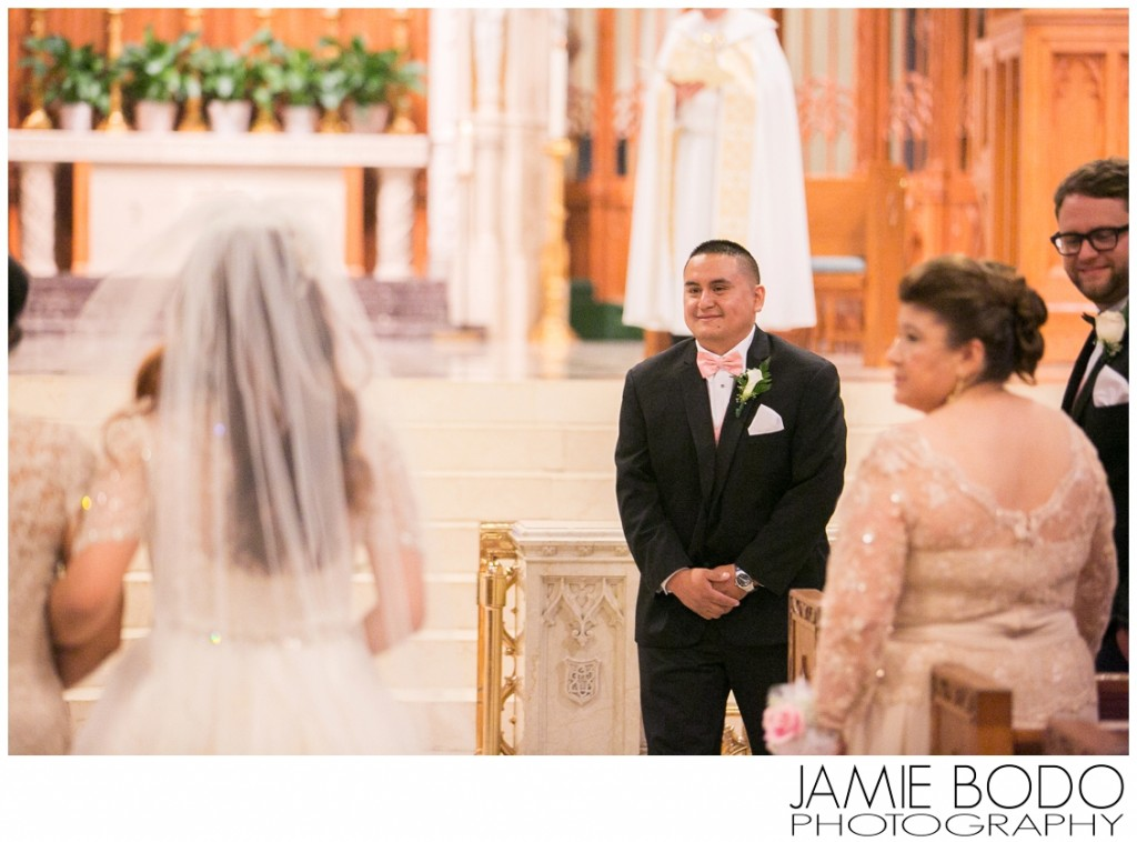 newark cathedral basilica of the sacred heart wedding photos_0011