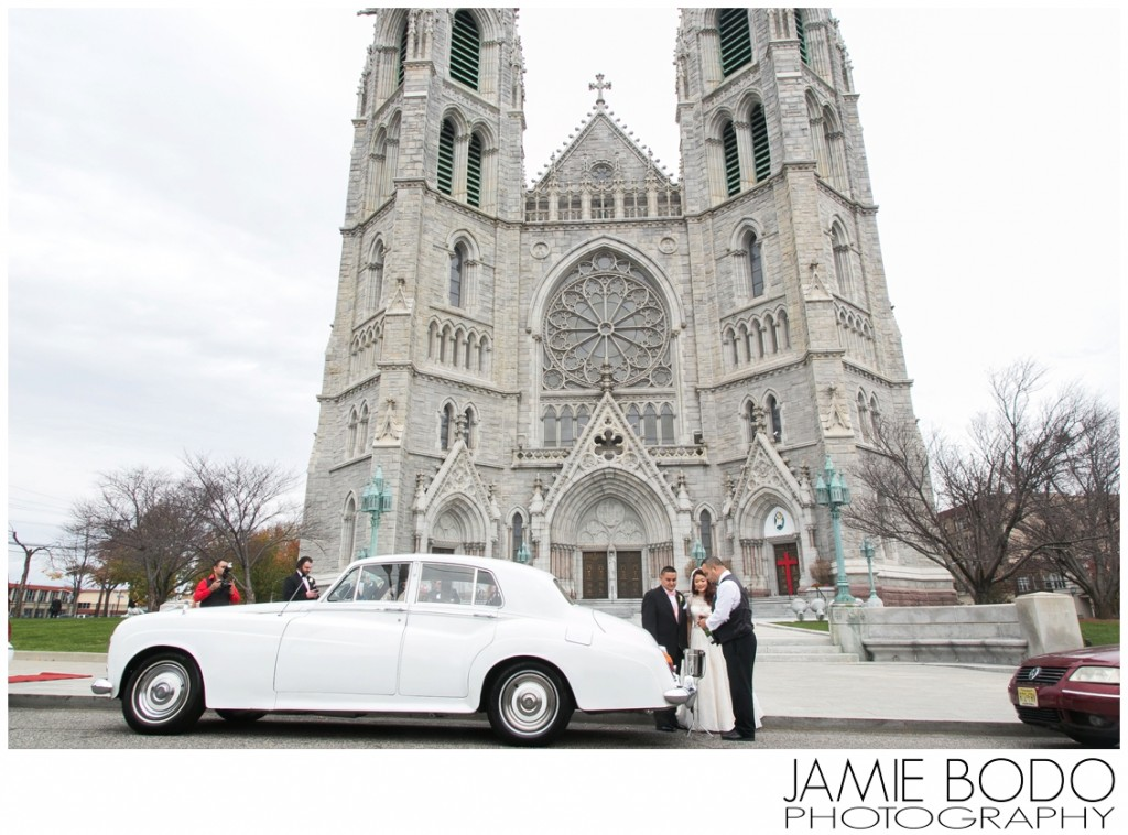newark cathedral basilica of the sacred heart wedding photos_0018