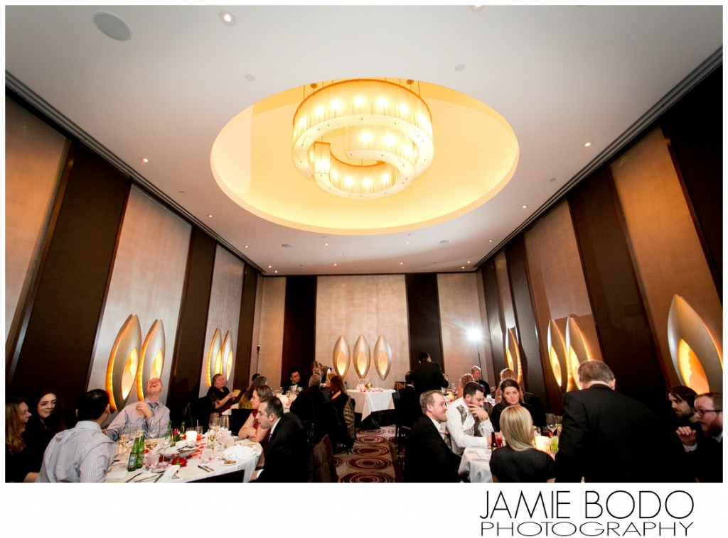 Aureole New York Wedding Photos_0026