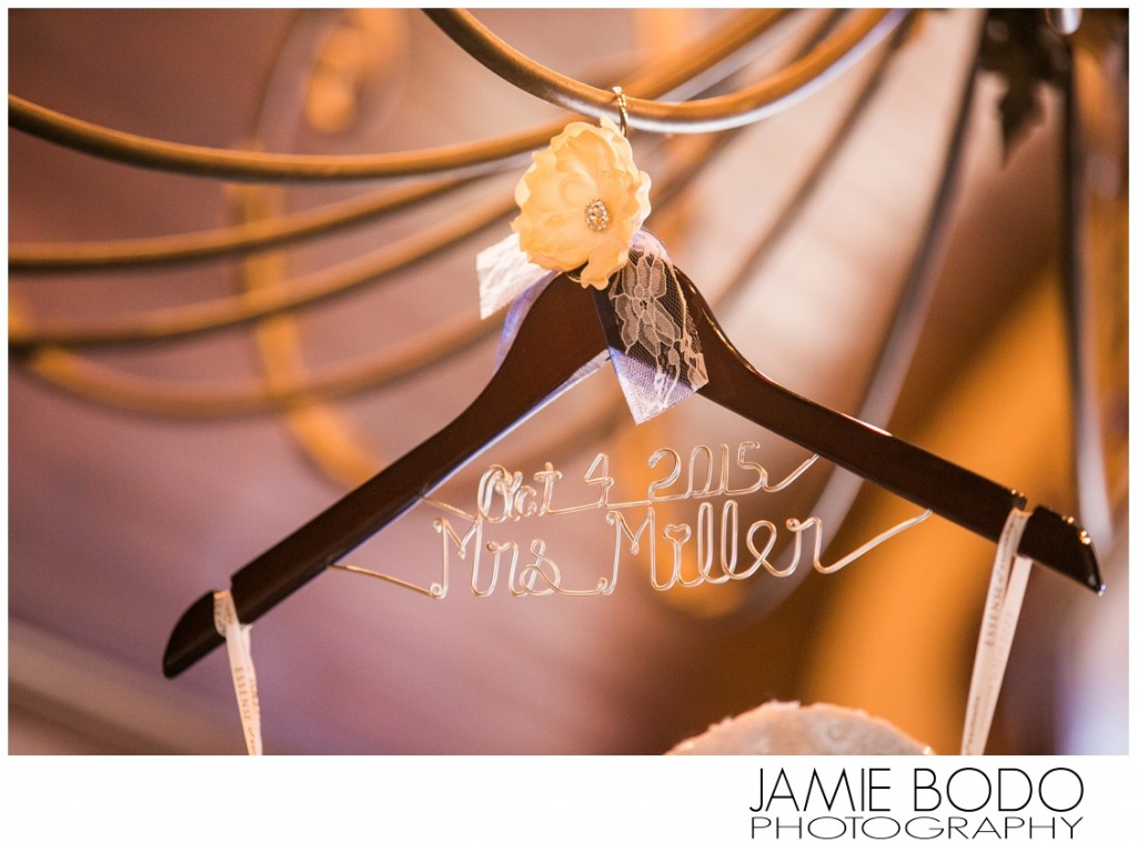 Ballyowen Golf Club Wedding Photos {Crystal Springs Resort}_0002