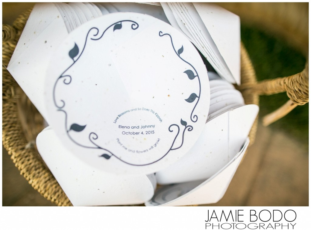 Ballyowen Golf Club Wedding Photos {Crystal Springs Resort}_0005