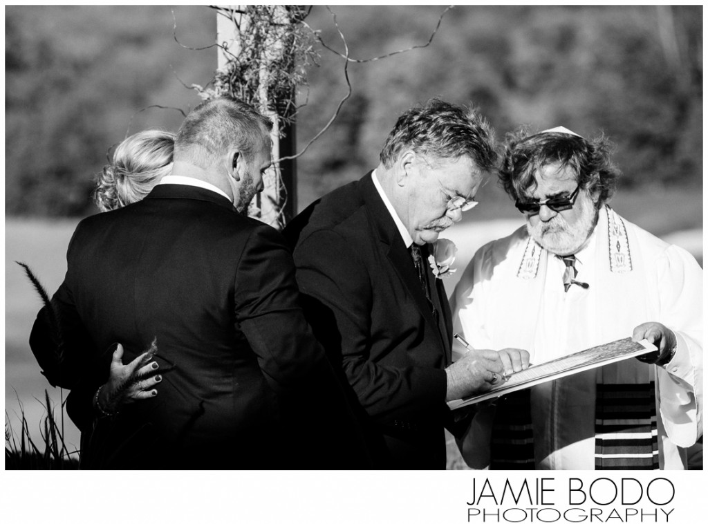 Ballyowen Golf Club Wedding Photos {Crystal Springs Resort}_0009