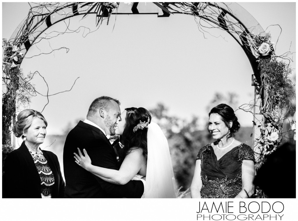 Ballyowen Golf Club Wedding Photos {Crystal Springs Resort}_0012