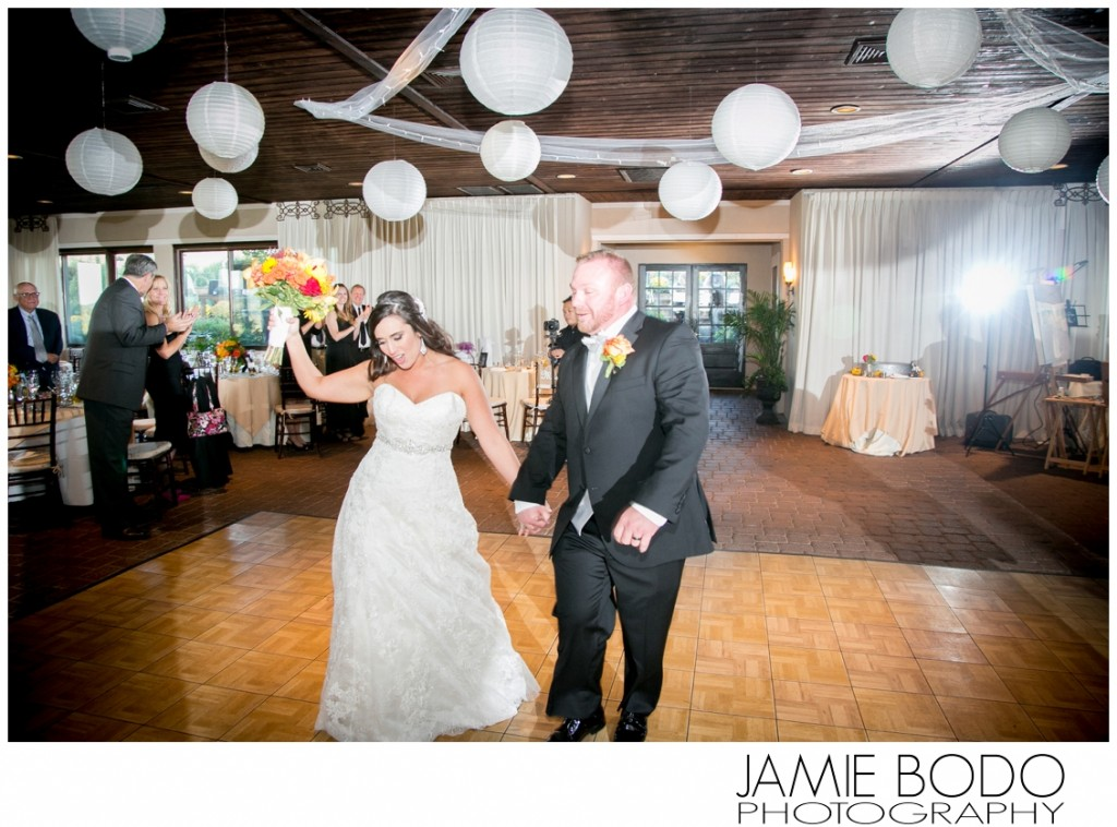 Ballyowen Golf Club Wedding Photos {Crystal Springs Resort}_0014