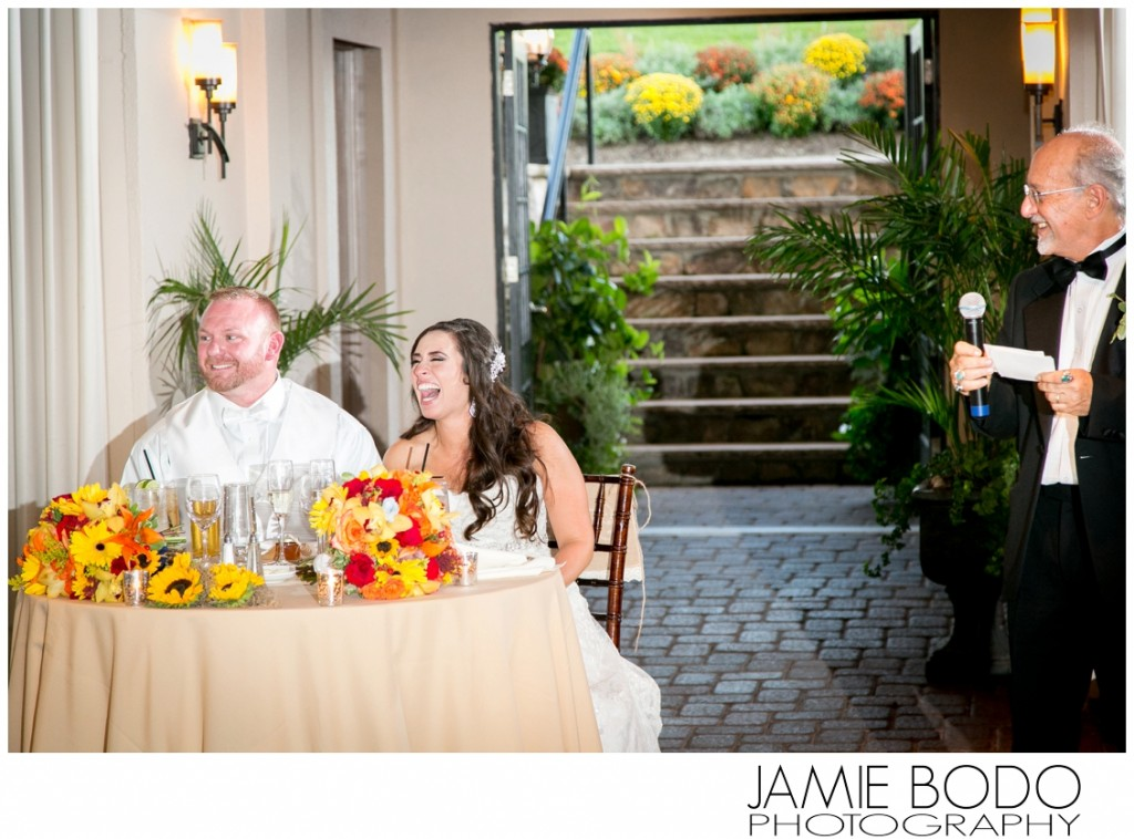 Ballyowen Golf Club Wedding Photos {Crystal Springs Resort}_0018