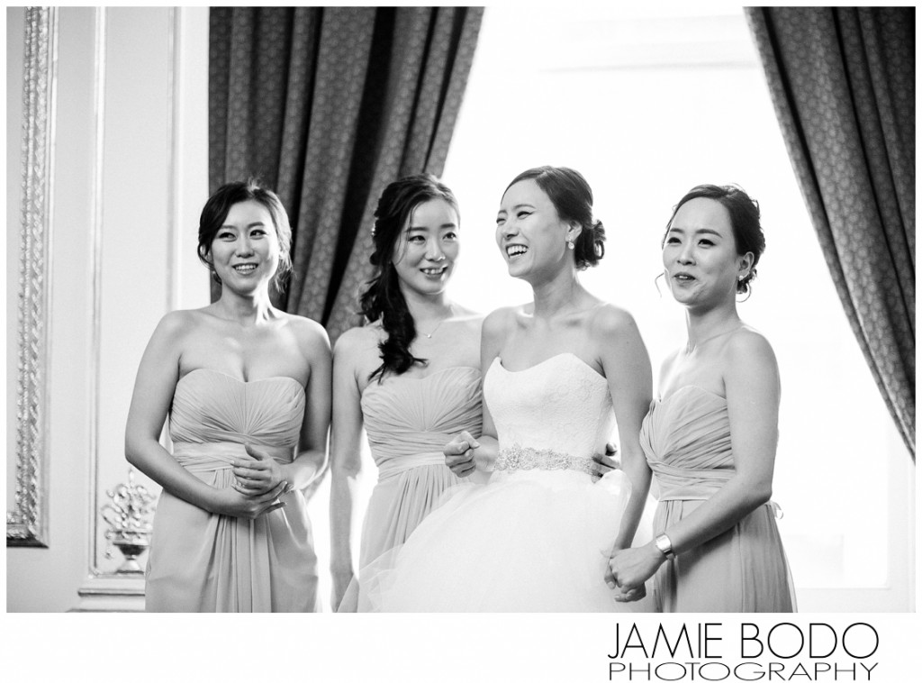 Metropolitan Club NYC Wedding-12
