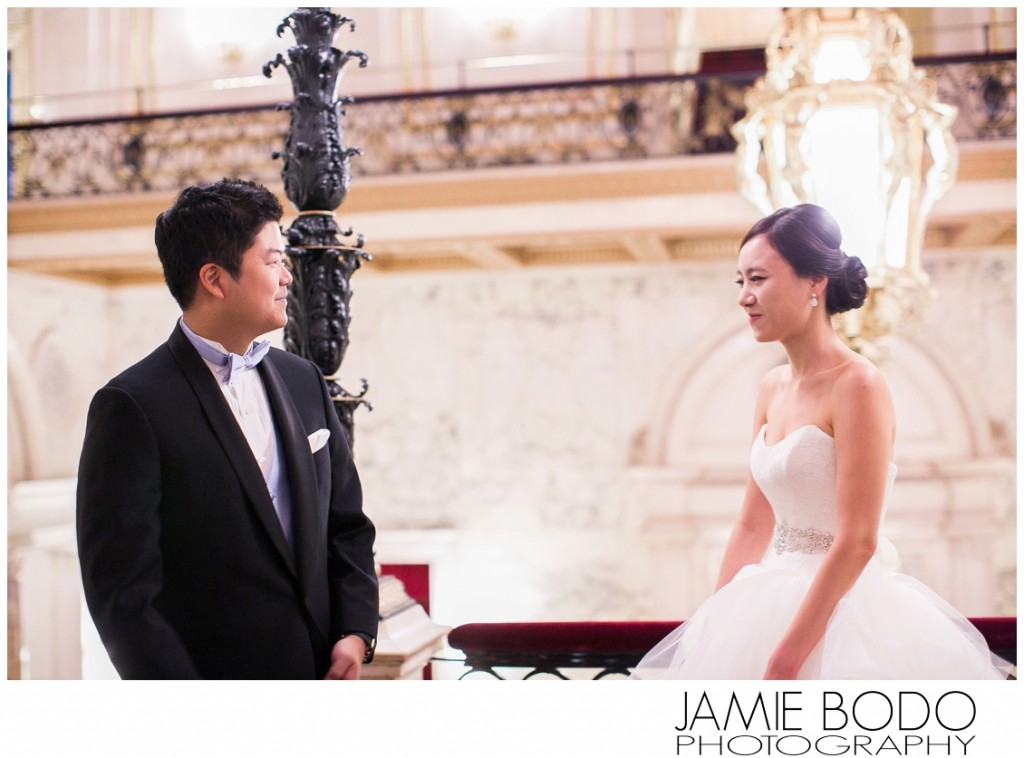 Metropolitan Club NYC Wedding-14