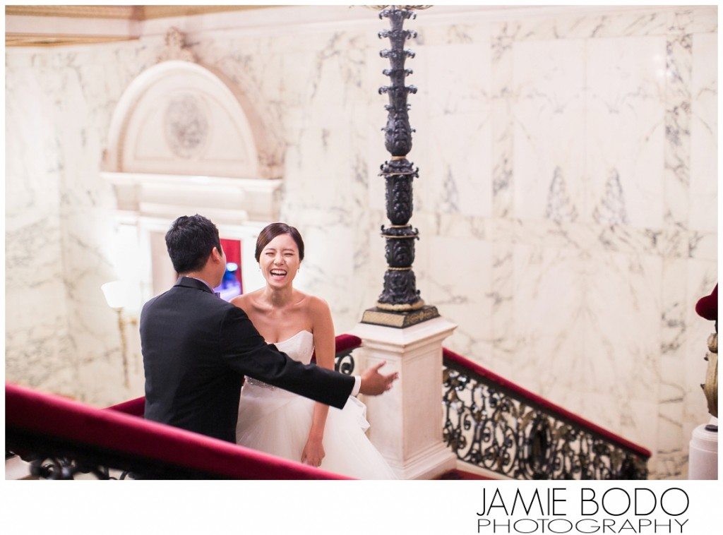 Metropolitan Club NYC Wedding-17