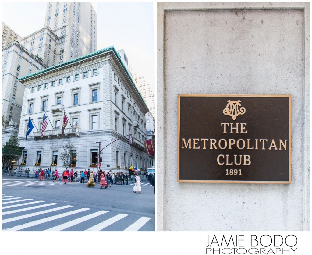 Metropolitan Club NYC Wedding-37