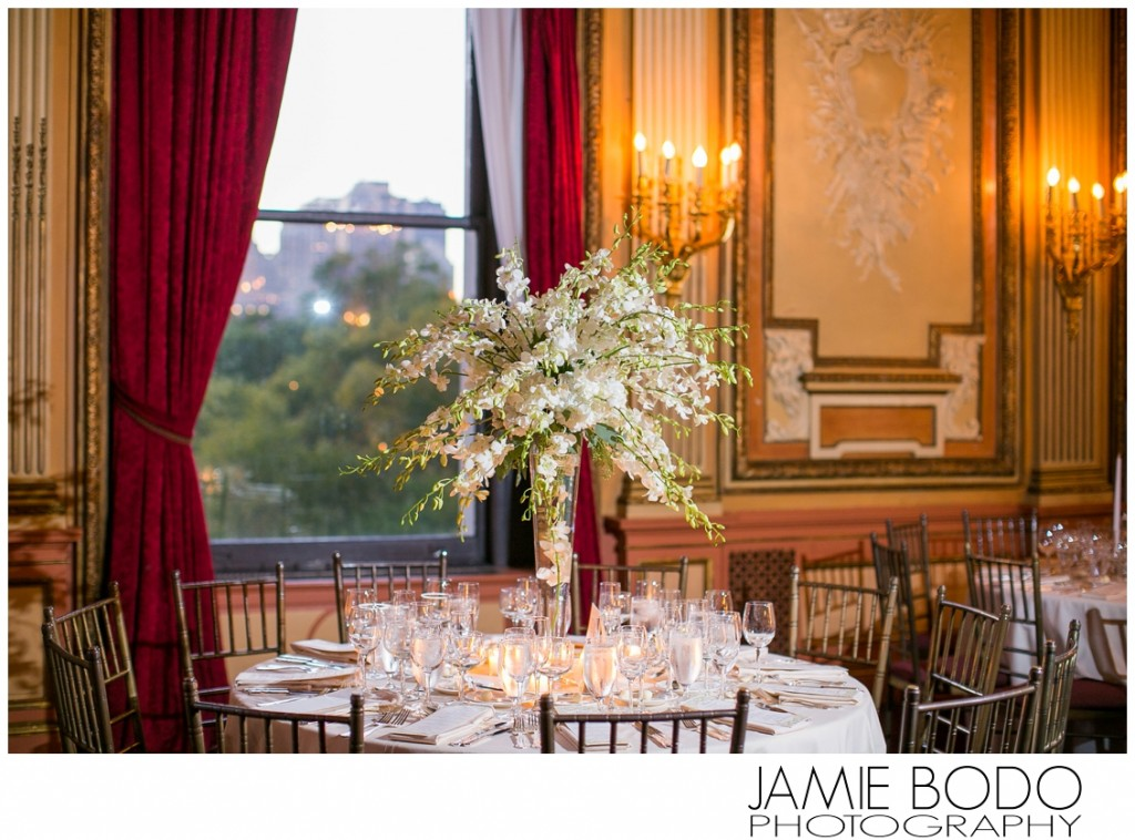 Metropolitan Club NYC Wedding-52