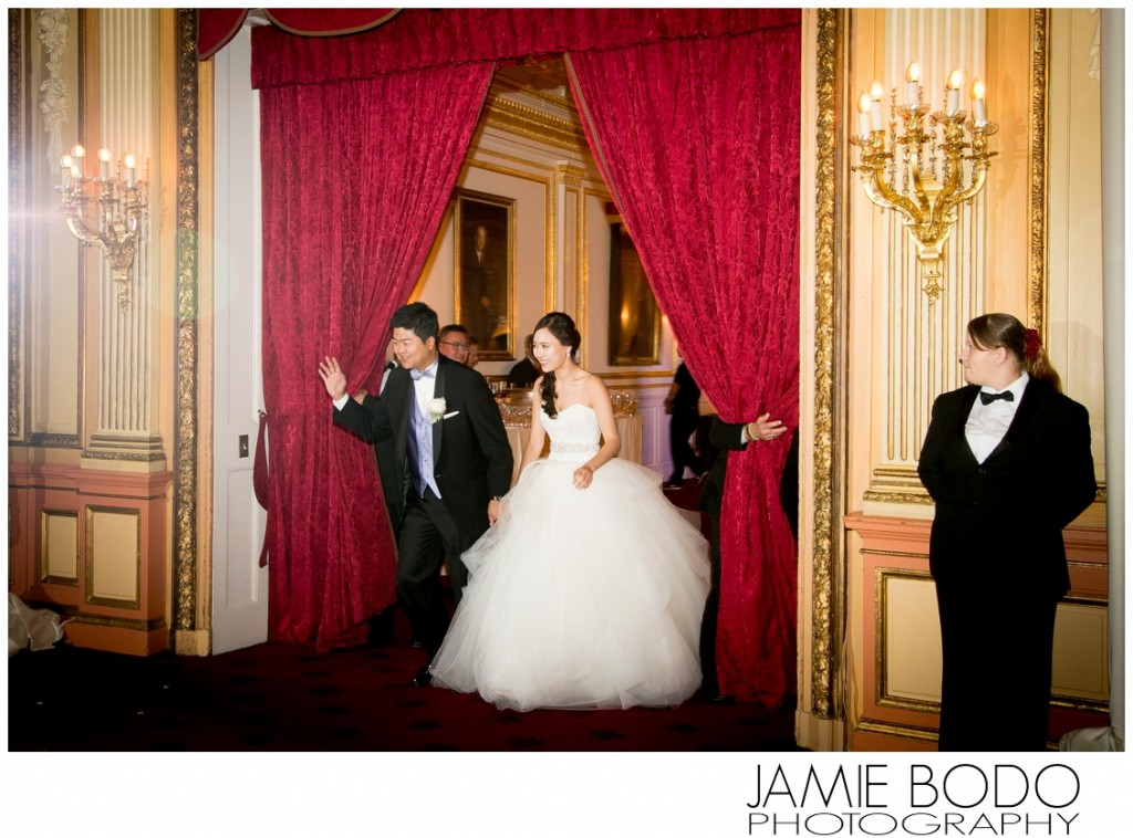 Metropolitan Club NYC Wedding-56