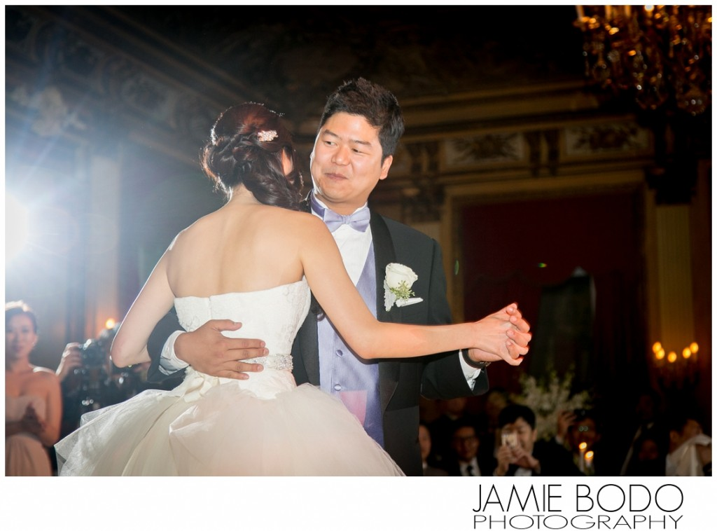 Metropolitan Club NYC Wedding-57