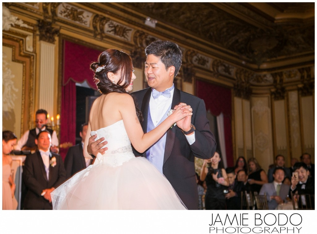 Metropolitan Club NYC Wedding-58