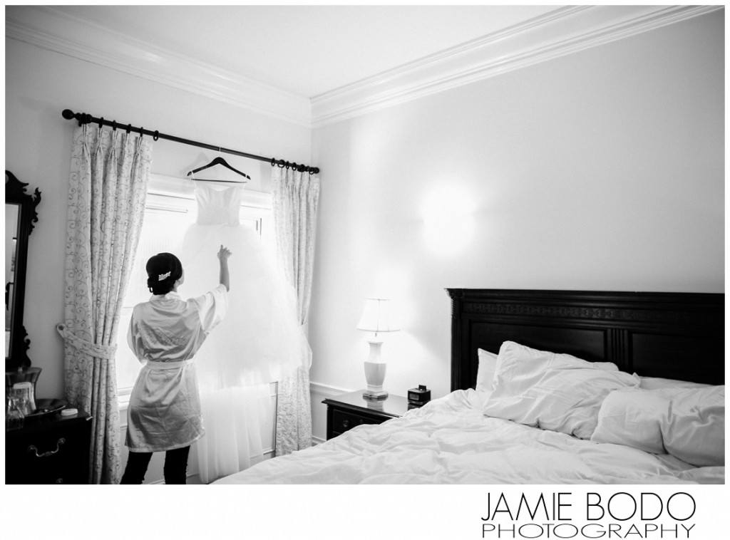 Metropolitan Club NYC Wedding-6